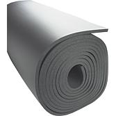 Armaduct-Matten; SK 09 mm selbstklebend Endlosplatten auf Ro