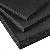 Armaflex® XG Platten endlos (auf Rolle)