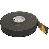 Armaflex TAPE AF-Band 50 mm; 15 m Dicke 3 mm selbstklebend