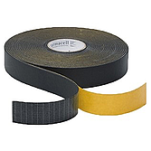 Armaflex® XG-Tape AF Band selbstklebend