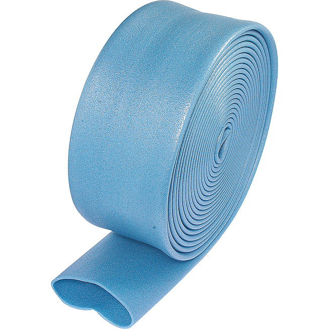 Tub-Isol Isolierschlauch 50 Ø 50mm mit Gleitschicht