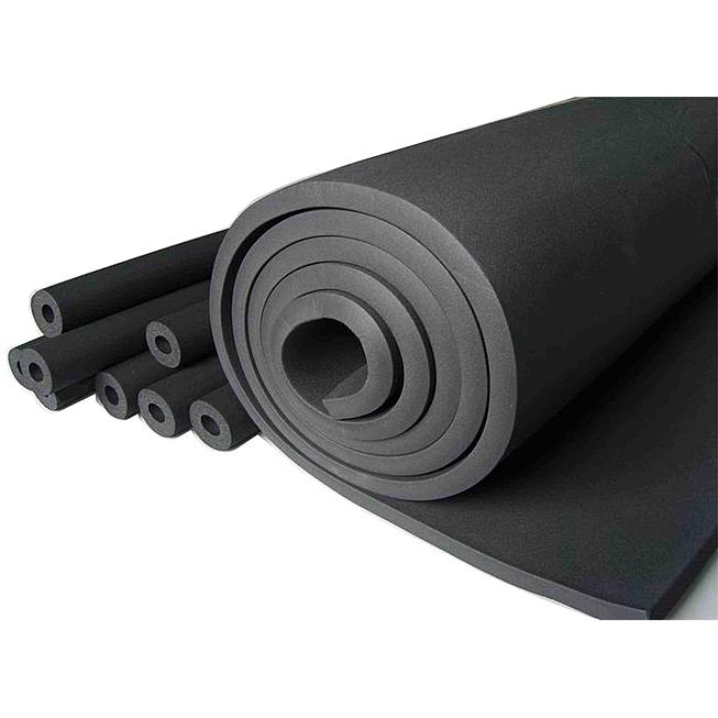 Armaflex® xg Platten Endlos selbstklebend (Auf Rolle)