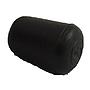Verschlusskappe, schwarz zu Druckmessstopfen Dms-1