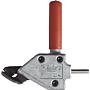 Blechschereaufsatz Malco Ts1 Turboshear für Akku- und Bohrmamaschinen