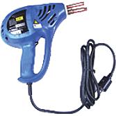 Pinspotter LF 2000 Schweissgerät für Pins