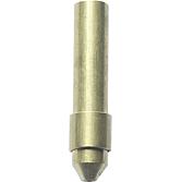 Bolzenhalter G2 zu Gs-45-3 zur Pistole für Kk - Stifte