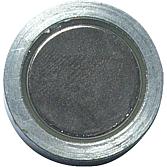 Haftmagnet zu Gs 45 für Magnetbolzenhalter