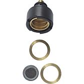 Magnetbolzenhalter zu Gs 45 Komplette Ausführung inkl. 1 Ers