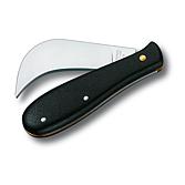 Victorinox Hackenmesser Nylon, schwarz
