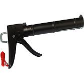 AZ H 1 Kittpistole aus Blech