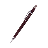 Pentel Druck-Bleistift