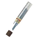 Pentel Druck-Bleistift Nachfüll-Mine
