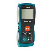 Makita Ld050P Laserdistanzmessgerät, Messbereich 0.05-50 M