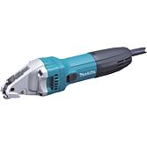 Makita Js1601 Blechschere 380 Watt, 4500/Min,1.4Kg