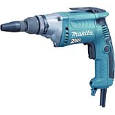 MAKITA FS2700J Elektronik-Schrauber 0-2'500 U/min.