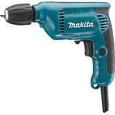 Makita 6413 Bohrmaschine 10mm / 450 W