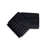 Deckel- Werkzeugkarte 2 - Zubehör LS-Boxx 306