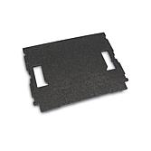 Deckeleinlage EPP - Zubehör L-Boxx 102