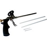 Schaum-Pistole Cp03
