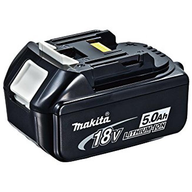 Block-Akku - Makita Bl1850