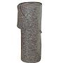 Schutzvlies | Abdeckvlies mit einer rutschhemmenden und einer saugstarken, thermoverfestigten Vliesseite