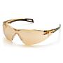 Pyramex Schutzbrille - Pmxslim®