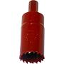 Morse-Zentrierbohrer zu Hohlfräser