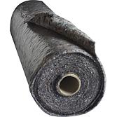 Abdeckvlies 1000mm x 25lm Rutschsicher-Saugfähig-Dicht