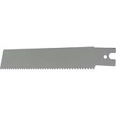 Spezialsägebl.Zu Rems 140/8Z Hss-Bi-Metall/Set à 5 Stück für