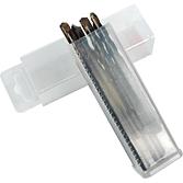 Hammerbohrer SDS-Plus  5x110 Set à 10 Stück in Boxe