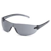 Pyramex Schutzbrille - Alair®