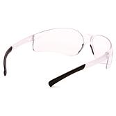 Pyramex Schutzbrille - Mini Ztek®
