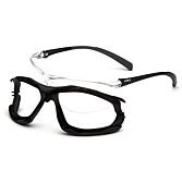 Pyramex Schutzbrille - Proximity®