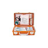 Erste-Hilfe Verbandskoffer
