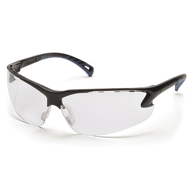 Pyramex Schutzbrille - Venture 3®