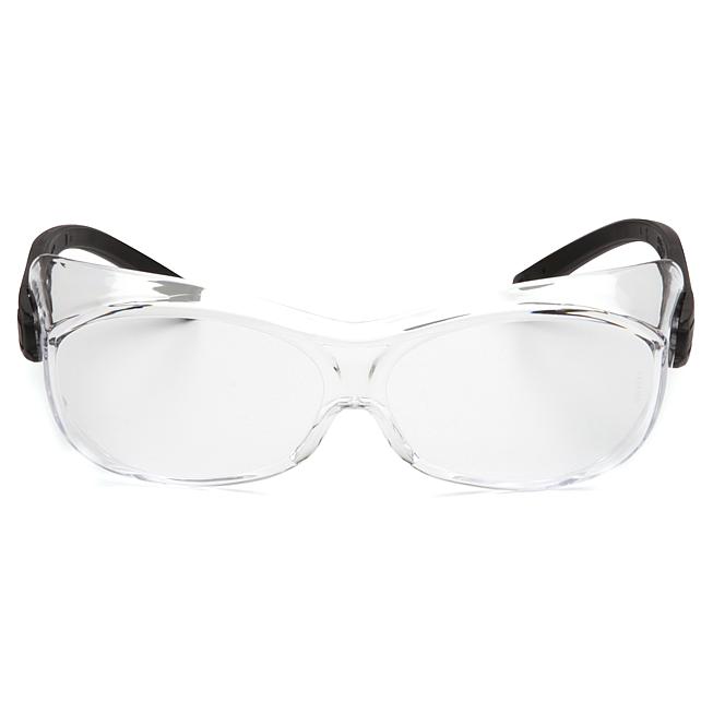 Pyramex Schutzbrille - Ots®