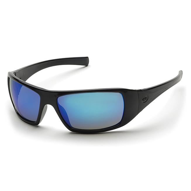 Pyramex Schutzbrille - Goliath®