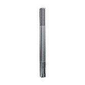 Premium Hammerbohrer Ø 5mm/ L 115mm