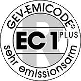 Hybrid Ms-Polymer mit Ec1 Plus Zertifikat