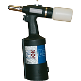 Bz 123 A Blindnietsetzgerät Pneumatisch-Hydraulisch mit Perm