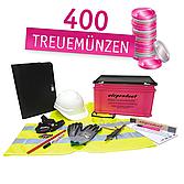 Airproduct Lehrlingspaket 15-Teilig