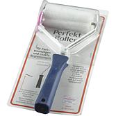 Patent-Roller für Sockel 10 cm breit; geblistert