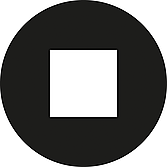 Selbstbohrschr. Ivk 4.2 x 16, verzinkt, inkl. Halterung