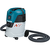 Makita Industrie-Sauger Vc4210Lx