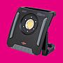 Brennenstuhl Akku Baustrahler LED Multi Battery Hybrid |6052 MH CH