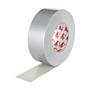 Gewebe-Klebeband PE Wasserfest| Duct Tape | Gaffa Tape | Universalklebeband