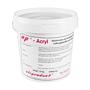 AP Acryl Lüftungskanaldichtstoff