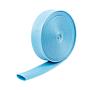 Tubolit AR Fonoblok Schlauch  50 Ø 50mm mit Gleitschicht