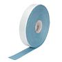 Tubolit AR Fonoblok Band selbstklebend 50 3mm Dick, blau, 15lm 50mm breit, Selbs