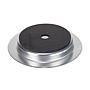AP Abdeckung für Bimetall-Thermometer mit Isolierung